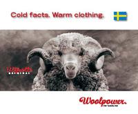 Visit Woolpower